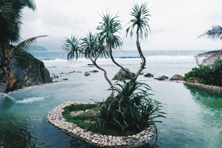 Batanes-Inseln
